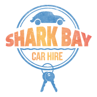Shark Bay Car Hire